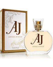 Tru Fragrance Women's Annie Justin Perfume, , hi-res