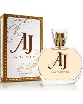 Tru Fragrance Women's Annie Justin Perfume, Multi, hi-res