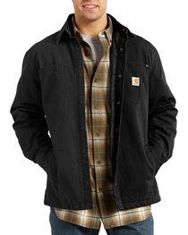 Carhartt Chatfield Ripstop Shirt Jacket, , hi-res