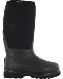 Bogs Men's Rancher Muck Boots, , hi-res