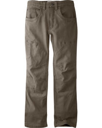 Mountain Khakis Men's Classic Fit Camber 107 Pants , , hi-res