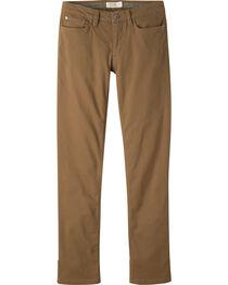 Mountain Khakis Women's Classic Fit Camber 106 Pants, , hi-res
