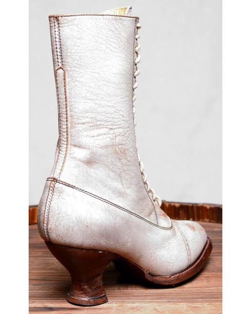 Oak Tree Farms Mirabelle Nectar Boots - Medium Toe, , hi-res