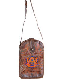Gameday Boots Auburn University Crossbody Bag, , hi-res