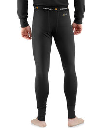 Carhartt Base Force Cold Weather Midweight Underwear - Big & Tall, , hi-res