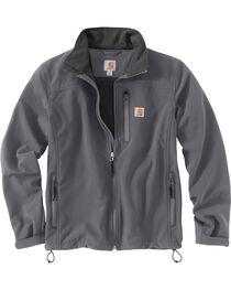Carhartt Men's Denwood Jacket - Big & Tall , , hi-res