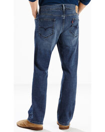 Levi's Men's 559 Relaxed Fit Rose City Jeans - Straight Leg , , hi-res