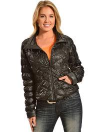 Columbia Women's Point Reyes Jacket, , hi-res