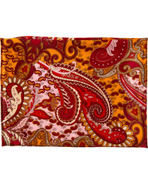 Schaefer Outfitter Paisley Wild Rag , , hi-res