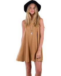 Others Follow Women's Groovy Tones Tunic , , hi-res