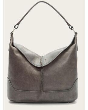 Frye Women's Cara Hobo Bag, Dark Brown, hi-res