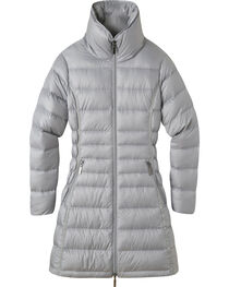 Mountain Khakis Women's Ooh La La Down Coat, , hi-res