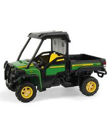 Ertl Big Farm 1:16 John Deere Gator 46005, Green, hi-res