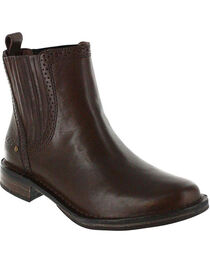 UGG® Women's Caraby Boots, , hi-res