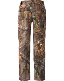 Scentlok Technologies Women's Realtree Wild Heart Savanna Pants - Straight Leg , , hi-res