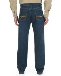 Wrangler 20X Men's FR Extreme Relaxed Fit Jeans, , hi-res