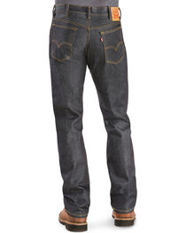 Levi's  517 Jeans -  Rigid Boot Cut, , hi-res