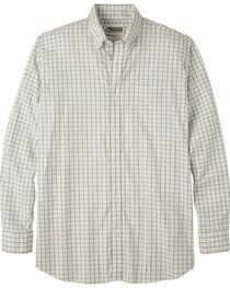Mountain Khakis Men's Davidson Oxford Shirt, , hi-res