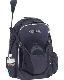 Ovation Show Gear Pack, , hi-res