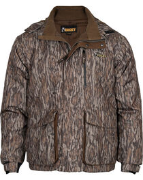 Rocky Men's Camo Waterfowl Waterproof Parka , , hi-res