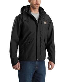 Carhartt Shoreline Jacket, , hi-res