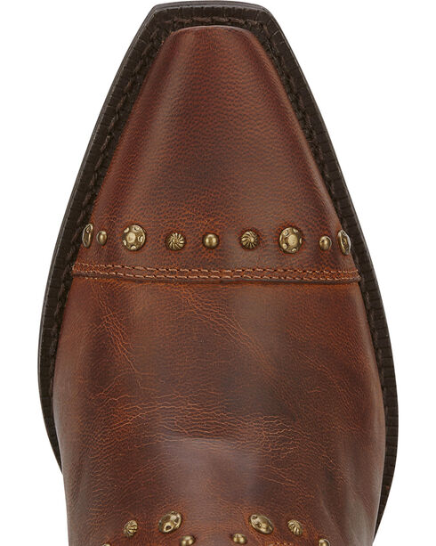 Ariat Women's Marvel Western Fashion Boots, , hi-res