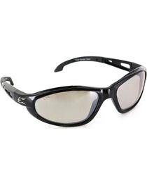 Edge Eyewear Dakura Safety Sunglasses, , hi-res