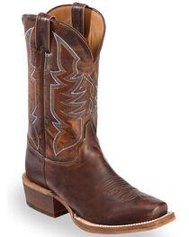 Justin Women's Navigator Western Boots, , hi-res