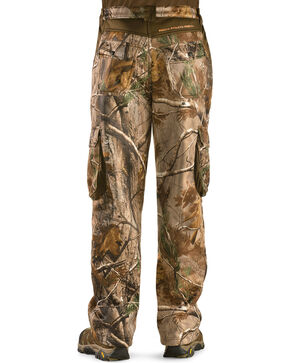 Rocky Men's Maxprotect Level 3 Pants, Mossy Oak, hi-res