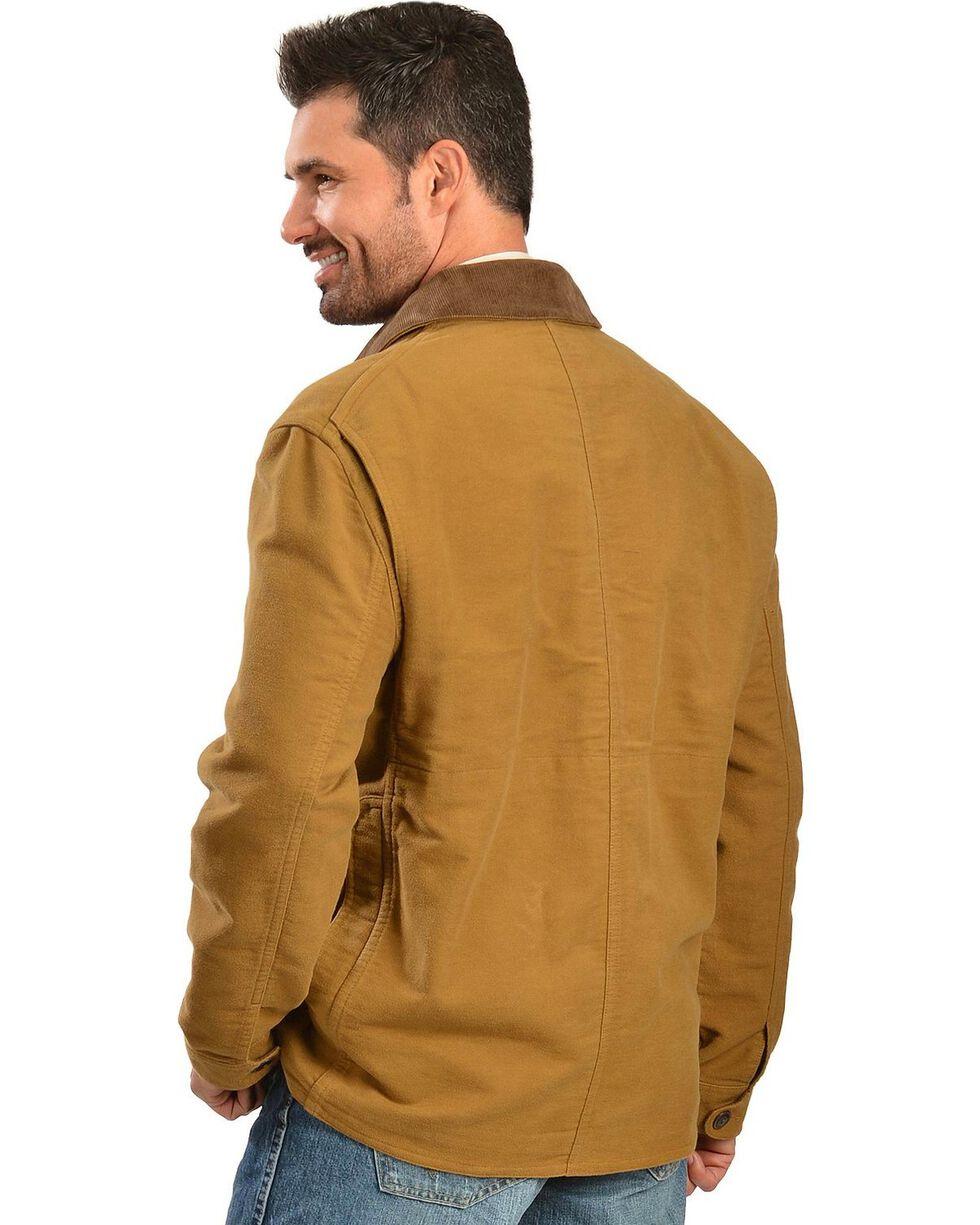 Pendleton Brownsville Jacket, , hi-res