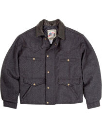 Schaefer Men's 570 Summit Wool Jacket, , hi-res