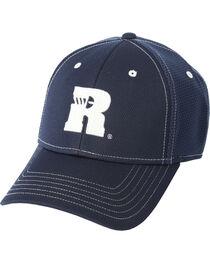 Wrangler Men's Riggs Logo Baseball Cap, , hi-res