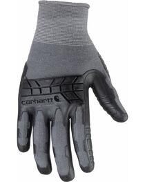 Carhartt Men's Knuckler Gloves , , hi-res