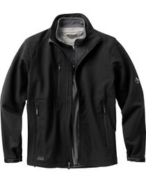 Dri Duck Men's Acceleration Waterproof Softshell Jacket, , hi-res