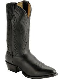 Nocona Men's Cowboy Western Boots, , hi-res