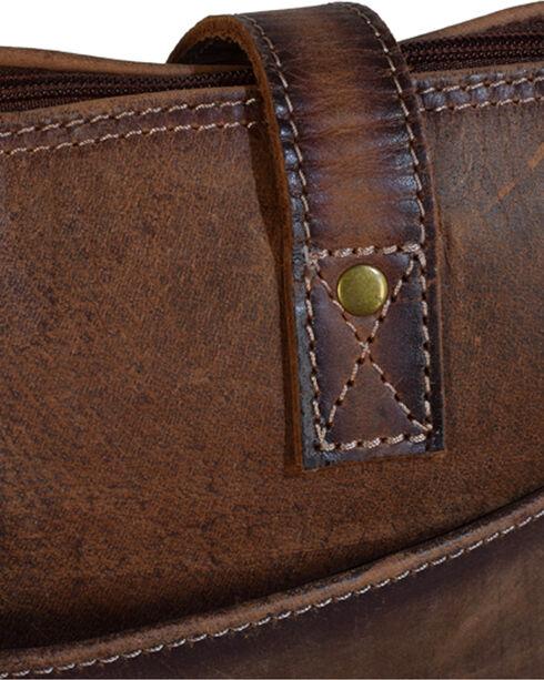 STS Ranchwear Baroness Shopper Bag , , hi-res