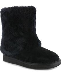 UGG® Women's Patten Water Resistant Casual Boots, , hi-res