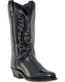 Laredo Women's Kadi Western Boots, , hi-res