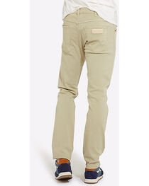 Wrangler Men's 70th Anniversary Greensboro Jeans, , hi-res