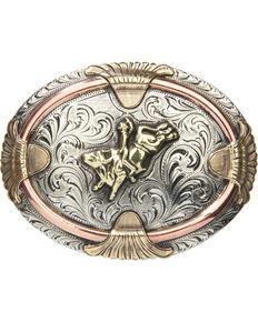 Men S Belt Buckles Western Amp Cowboy Belt Buckles Boot Barn
