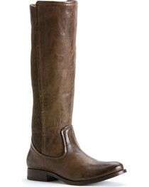 Frye Women's Melissa Scrunch Riding Boots, , hi-res