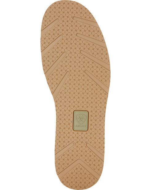 Ariat Men's Cruiser Shoes, Brown, hi-res