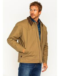 Cody James Men's Ponderosa Jacket, , hi-res
