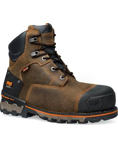 timberland work boots near me