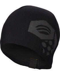Mountain Hardwear Caelum Dome Knit Cap, , hi-res