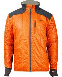 Rocky S2V Agonic Prima-Flex Jacket, , hi-res