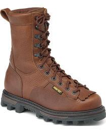 Rocky Men's Bear Claw 3D Boots, , hi-res
