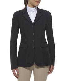 Ariat Women's Platinum Show Coat, , hi-res