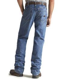 Ariat Men's Flame Resistant Flint M3 Loose Fit Jeans, , hi-res