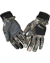 Rocky Venator Stratum Gloves , , hi-res